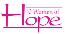10_women_of_hope_logo