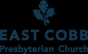 EastCobbPres_Logo